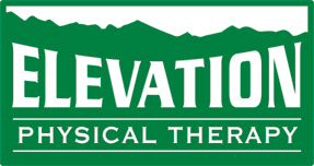 Elevation Physical Therapy